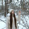 София, 16 лет, Москва, Россия