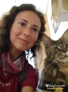 Ирина, 34 лет, Харьков, Украина