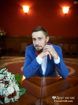 Антон, 29 лет, Kirovsk, Россия