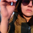 Мария, 32 лет, Вентспилс, Латвия