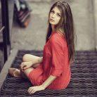 Юлия, 26 лет, Киев, Украина