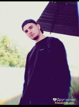 Дима, 23 лет, Днепропетровск, Украина