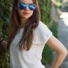 Елена, 21 лет, Сургут, Россия