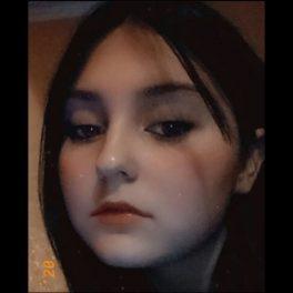 Диана, 15 лет, Женщина, Николаев, Украина
