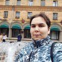 Динара, 36 лет, Минск, Беларусь