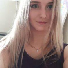 Мария, 30 лет, Женщина, Челябинск, Россия