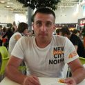 Александр, 33 лет, Харьков, Украина