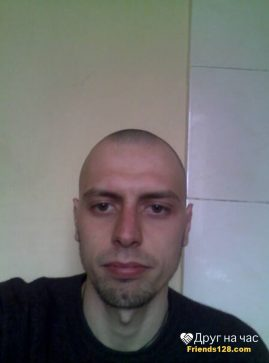 Алексей, 24 лет, Харьков, Украина
