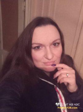 Кира, 28 лет, Херсон, Украина