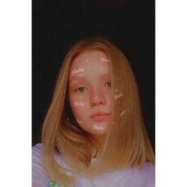 Даша, 14 лет, Женщина, Мариуполь, Украина