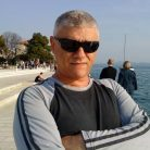 Александр, 50 лет, Москва, Россия