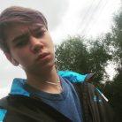 Максим, 14 лет, Москва, Россия