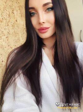 Елена, 29 лет, Москва, Россия