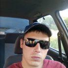 Алексей, 26 лет, Москва, Россия