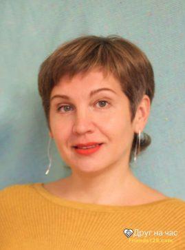 Ирина, 42 лет, Харьков, Украина