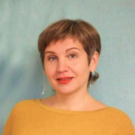 Ирина, 42 лет, Женщина, Харьков, Украина