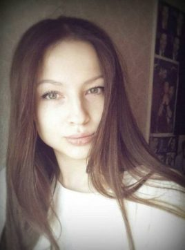 Алия, 23 лет, Махачкала, Россия