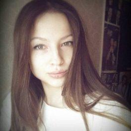 Алия, 23 лет, Женщина, Махачкала, Россия