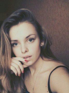 Карина, 20 лет, Москва, Россия