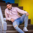 Денис, 31 лет, Бровары, Украина