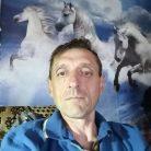 Алексей, 49 лет, Краснодар, Россия