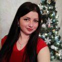 Ольга, 26 лет, Тульчин, Украина