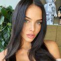 Екатерина, 22 лет, Воронеж, Россия