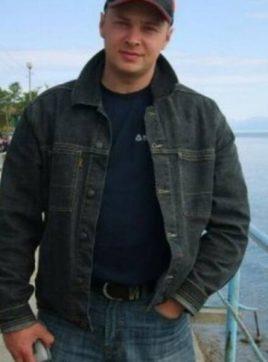 Максим, 36 лет, Сумы, Украина