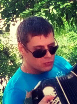 Юрий, 46 лет, Волжский, Россия