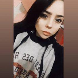 Виктория, 19 лет, Женщина, Тверь, Россия