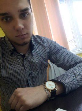 Роман, 20 лет, Иркутск, Россия