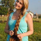 Татьяна, 29 лет, Энгельс, Россия