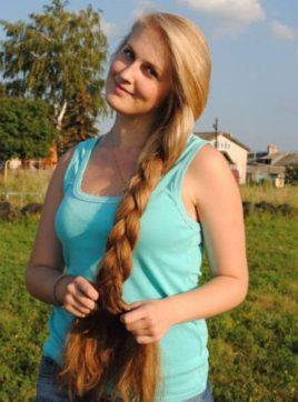Татьяна, 28 лет, Энгельс, Россия