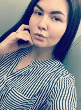 Марина, 27 лет, Svetogorsk, Россия