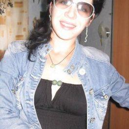 Елена, 31 лет, Женщина, Калуга, Россия