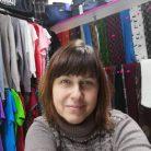 Елена, 50 лет, Днепродзержинск, Украина