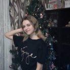 Аня, 17 лет, Николаев, Украина
