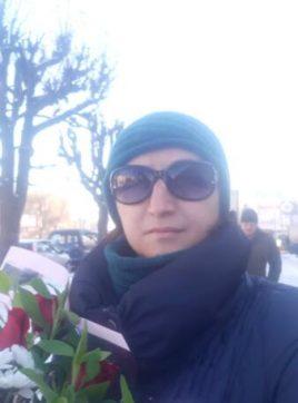 Людмила, 40 лет, Черновцы, Украина