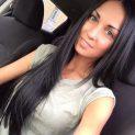 Анна, 18 лет, Брянск, Россия