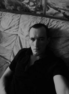 Марик, 24 лет, Стерлитамак, Россия