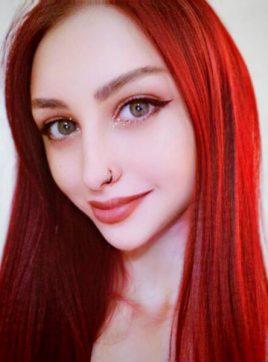 Miss Kriss, 23 лет, Алматы, Казахстан