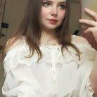 Анна, 20 лет, Санкт-Петербург, Россия