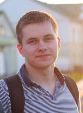 Артур, 22 лет, Карши, Узбекистан