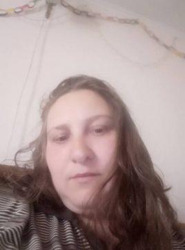 Юлия, 30 лет, Николаев, Украина
