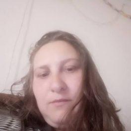 Юлия, 30 лет, Женщина, Николаев, Украина