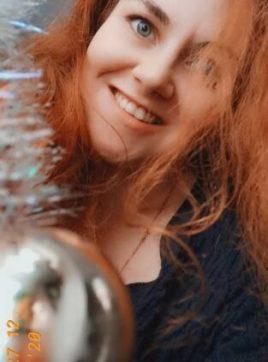 Кристина, 27 лет, Псков, Россия