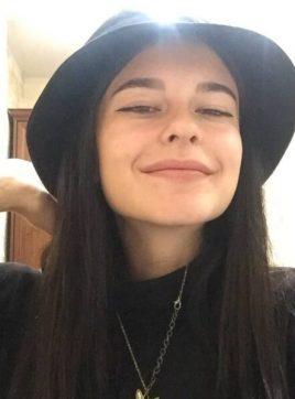 Анна, 20 лет, Липецк, Россия