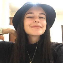 Анна, 20 лет, Женщина, Липецк, Россия