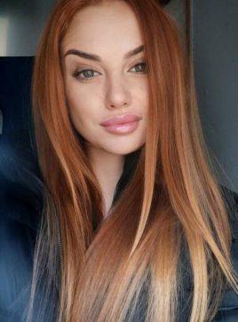 Анна Николенко, 25 лет, Херсон, Украина