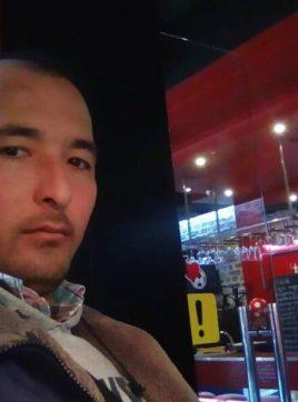 Вадим, 42 лет, Кишинёв, Молдова